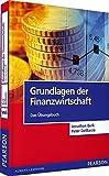 ÜB Grundlagen der Finanzwirtschaft: Das Übungsbuch (Pearson Studium - Economic BWL)
