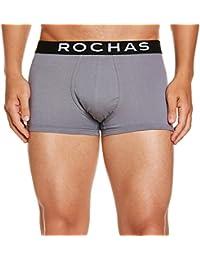 Rochas Brazil Brazil56035501 - Boxer - Uni - Homme