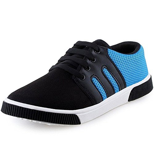 a10ea527b Birde Shoes Designer Shoes for Men – Loafers and Mocassins – Stylish Casual  Shoes for Boys