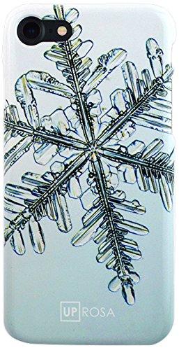 uprosa-ice-breaker-funda-para-apple-iphone-7