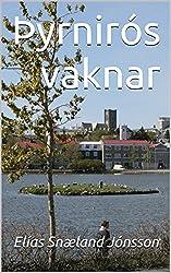 Þyrnirós vaknar (Icelandic Edition)