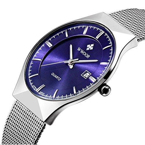geniessen-armbanduhren-chronograph-uhr-edelstahl-uhrarmband-elegant-blau
