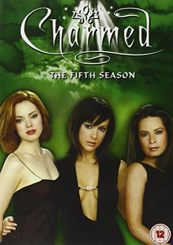 The Complete Fifth Season [Repackaged]