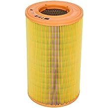 Mann Filter C14176 Filtro de Aire