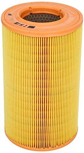 Mann Filter C14176 Luftfilter