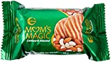 #7: Sunfeast Mom's Magic Cashew and Almonds, 58g