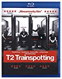T2: Trainspotting 2 [Blu-Ray] [Region B] (English audio)