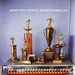 Bleed American [VINYL]