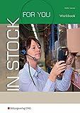 ISBN 9783427112501