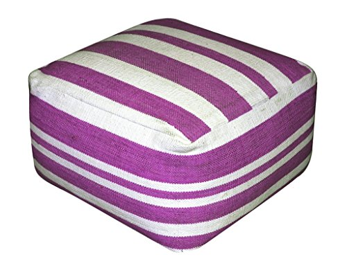 rugs2clear-fait-main-aubergine-la-laine-sans-pour-autant-remplisseuse-mason-pouf-55cm-x-55cm-x-35cm1