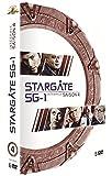 Stargate SG-1 - Saison 4 - Intégrale