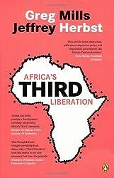 Africa's Third Liberation