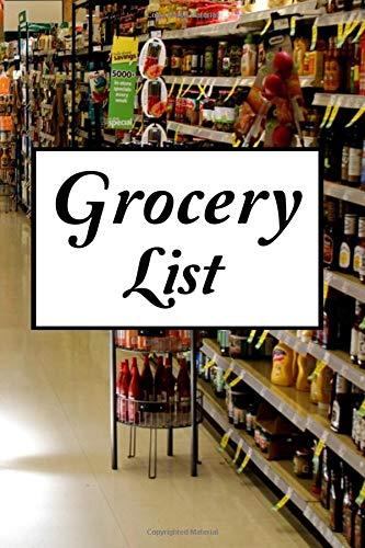 grocery the best amazon price in savemoney es