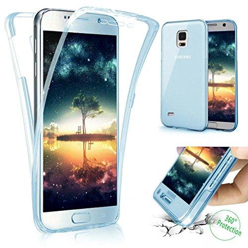 Galaxy Note 3...