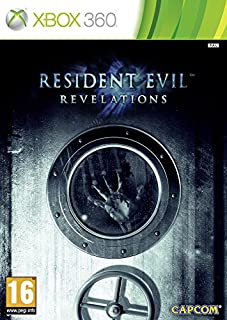 Resident Evil : Revelations (B00B4NDCPC) | Amazon price tracker / tracking, Amazon price history charts, Amazon price watches, Amazon price drop alerts