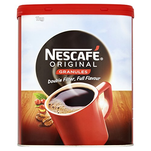 nescafe-original-instant-coffee-granules-1-kg
