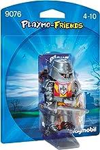 Comprar Playmobil Playmo-Friends 9076 figura de construcción - figuras de construcción (Playmobil, Multicolor)