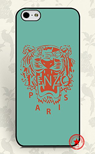 art-design-for-guy-iphone-6-6s-plus-hulle-kenzo-brand-logo-iphone-6-6s-plus-hulle-drop-protection-hu