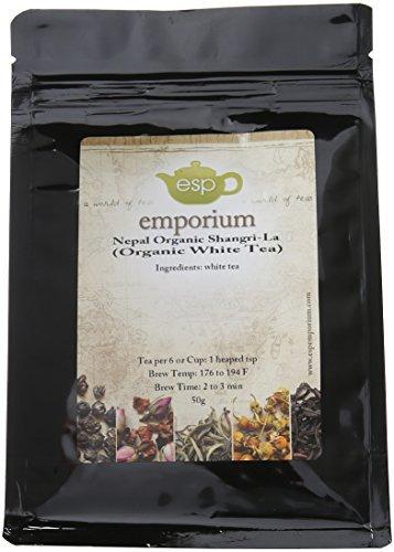 esp-tea-emporium-organic-white-tea-nepala-shangri-la-176-ounce-by-esp-tea-emporium