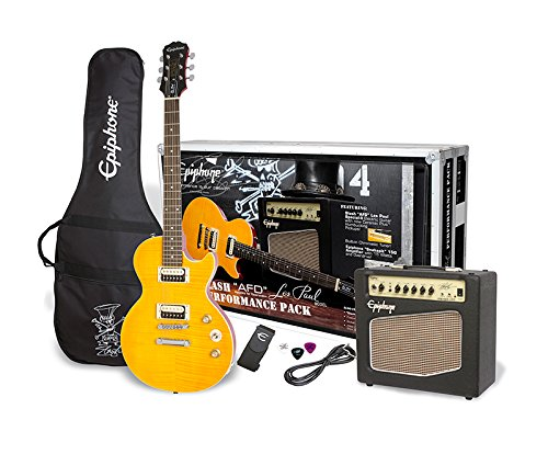 epiphone-ppgs-ena2aanh3-uk-slash-afd-les-paul-performance-pack