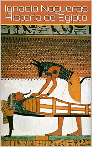 Historia de Egipto