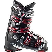 Atomic Hawx 2.0 90 - Botas de esquí alpino, color Multicolor, talla 27.5