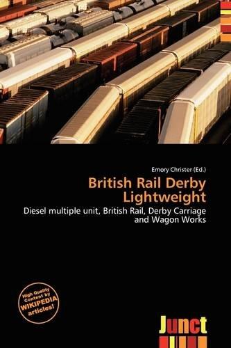 british-rail-derby-lightweight