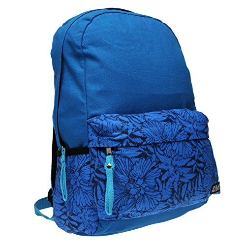 ocean-pacific-tropical-all-over-print-rucksack-blue-ladies-backpack-bag-h-50cm-w-30cm-d-10cm
