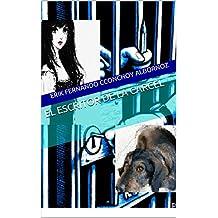 El escritor de  la cárcel