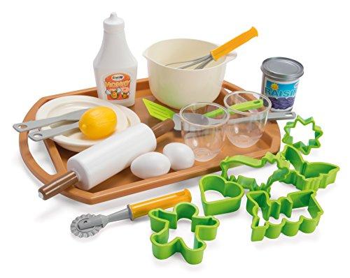 Dantoy 4700 Kunststoffspielzeug