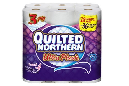 quilted-northern-gfhjke-ultra-plush-pemium-bath-tissue-family-pack-96-rolls-economy-pkg-by-quilted-n