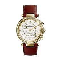 Damen-Armbanduhr Michael Kors MK2249