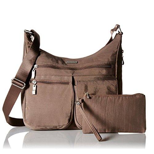 baggallini-crossbody-bolsa-para-las-mujeres-funcional-ligero-diseno-duradero-para-viajes-o-uso-diari