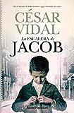 Escalera De Jacob, La (B4P)