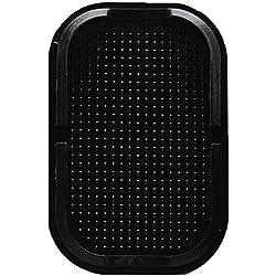 SaySure - Rubber Magic Car Non Slip Mat Anti-Slip Dashboard Sticky Pad