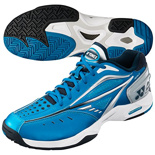 YONEX POWER CUSHION AERUS BLU BLU