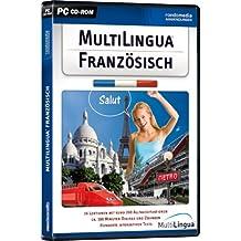 Multilingua Französisch