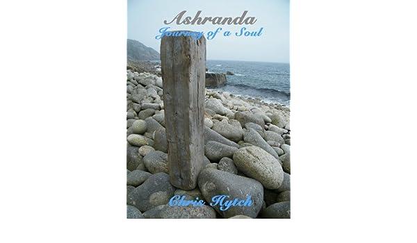 Ashranda, Journey of a Soul