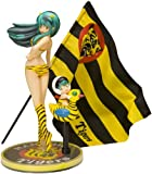 x Tigers Tigers Lum Urusei Yatsura (1/10 PVC Figure) (japan import)