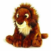 Keel Toys 50 cm African Lion