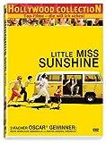 Little Miss Sunshine kostenlos online stream