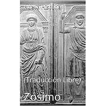 Nueva Historia: (Traducción Libre) (Spanish Edition)