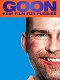 Goon: Kein film für pussies