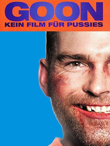 Goon: Kein film für pussies (Goon-film)
