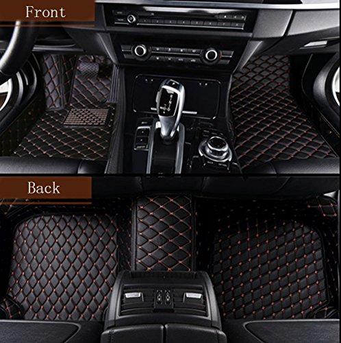 pegasuss-custom-fit-luxury-leather-waterproof-rhd-floor-mat-for-infiniti-qx80-qx56-black-with-red-st