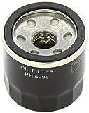 Fram PH4998 Filtro de aceite
