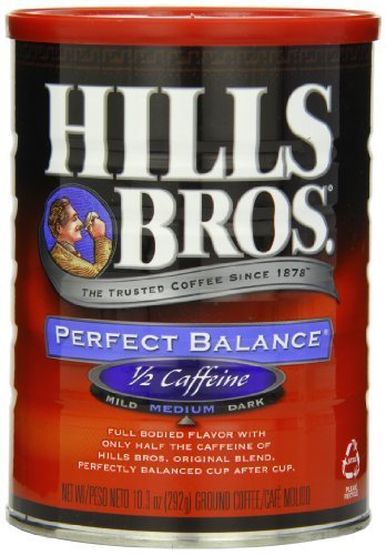 hills-bros-coffee-perfect-balance-ground-103-ounce-by-massimo-zanetti-beverage-usa-inc