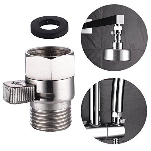 ciencia-robinet-darret-1-2-douche-de-rechange-valve-partie-composante-pour-controler-le-courant-deau