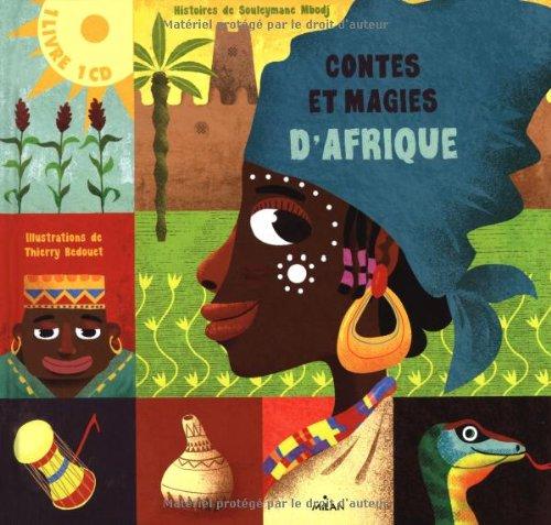 "<a href=""/node/165937"">Contes et magies d'Afrique</a>"