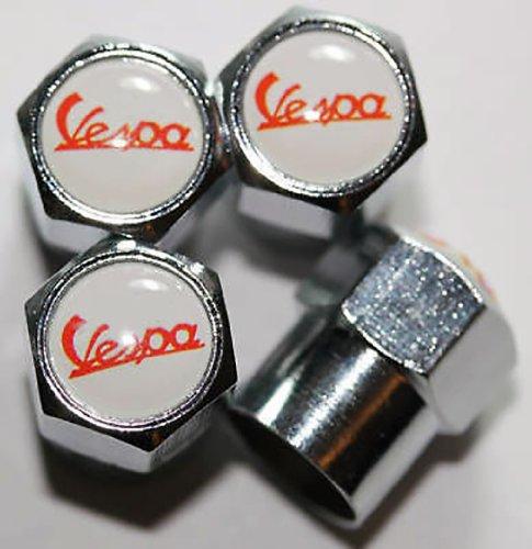vespa-chrome-wheel-valve-dust-caps